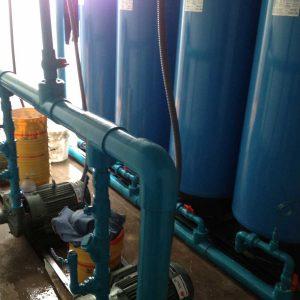 Los mejore equipos hidroneumáticos